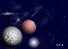 Thumbnail Galaxy Splendor 1