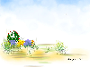 Thumbnail Peaceful Gardens 2