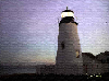 Thumbnail The Lighthouse