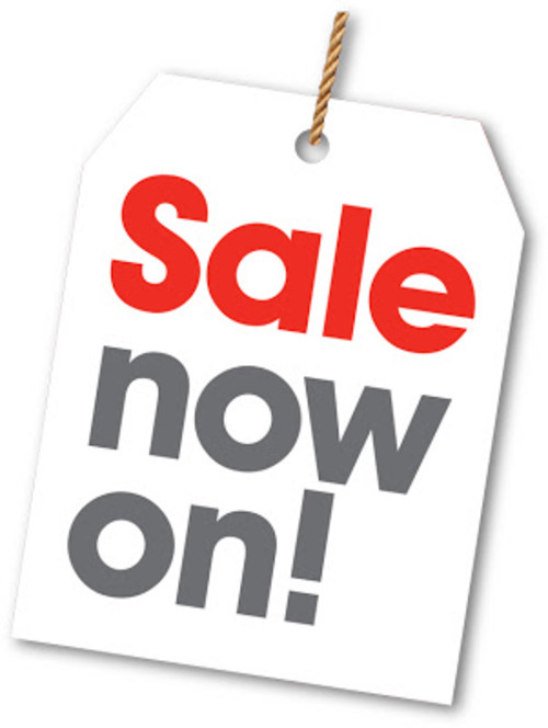 Pay for KUBOTA BX24 TRACTOR LA240 LOADER BT601 BACKHOE RCK MOWER SRM