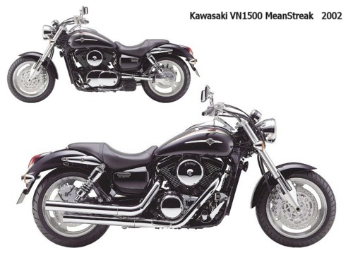 2002 2003 kawasaki vn1500 mean streak service manual download man rh tradebit com 2002 kawasaki vulcan mean streak owners manual 2002 kawasaki vulcan 1500 mean streak owners manual