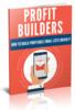 Thumbnail Profit Builders: Special Report