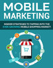 Thumbnail Mobile Marketing Guide
