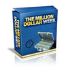 Thumbnail The Million Dollar Week