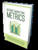 Thumbnail InternetMarketingMetrics
