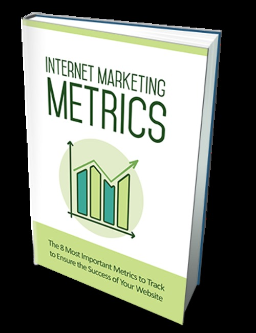 Pay for InternetMarketingMetrics