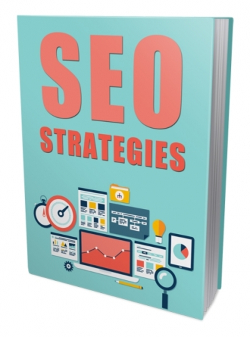 Pay for Money Making SEO Strategies