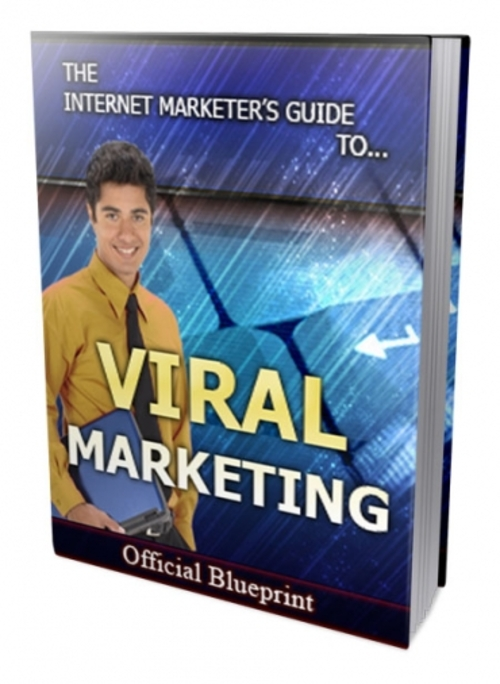 Pay for IM Guide to Viral Marketing