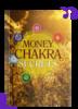 Thumbnail Money Chakras