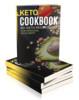 Thumbnail Keto CookBook Recipes