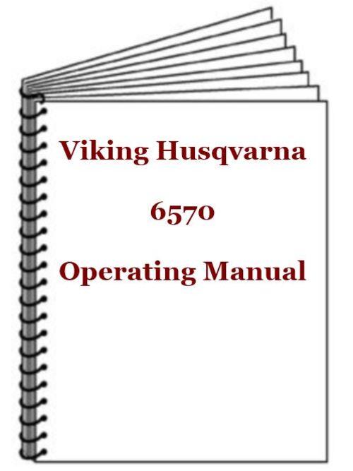 viking stove pdf file of manual