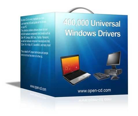 DOWNLOAD DRIVER VISAGE PC
