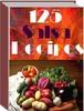 Thumbnail 125 Salsa Recipes