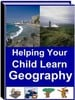 Thumbnail Helping Your Child Learn Geography