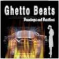 Thumbnail Ghetto Beats Acidized Loops