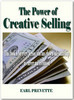 Thumbnail *New*The Power of Creative Selling+PLR
