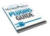 Thumbnail WordPress Plugins Guide With MRR