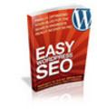 Thumbnail Easy WordPress SEO With MRR