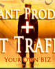Thumbnail Instant Product Fast Traffic With MRR