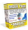 Thumbnail * New*! Order page magic with MRR