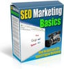 Thumbnail SEO Marketing Basics Videos With MRR