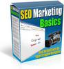 Thumbnail SEO Marketing Basics Videos With MRR