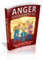 Thumbnail Anger Management 101 eBook With MRR