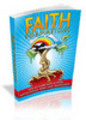 Thumbnail Faith Formations Ebook With MRR