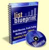 Thumbnail *New* List Blueprint with mrr