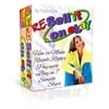 Thumbnail ReSell It On Ebay With MRR