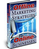Thumbnail Offline Marketing Strategies for Online Businesses with mrr
