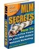 Thumbnail Brian Garvin MLM Secrets with MRR