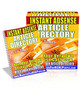 Thumbnail Instant Adsense Article Directory with mrr