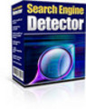 Thumbnail *New* Search Engine Detector Software With MRR