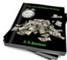 Thumbnail The Art of Money Getting with mrr
