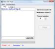 Thumbnail *New* Mass URL Pinger with Mrr