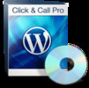 Thumbnail * New* Click To Call Wordpress Plugin With MRR