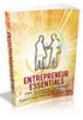 Thumbnail *New* Entrepreneur Essentials with MRR