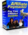 Thumbnail Affiliate Paymaster + MRR