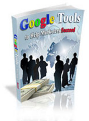 Pay for Google Tools to Help Marketers Succeed With  MRR