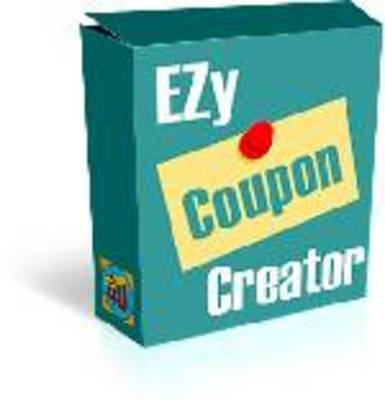 Pay for Ezy Coupon Creator with MRR