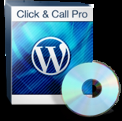 Pay for * New* Click To Call Wordpress Plugin With MRR