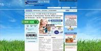 Thumbnail Groupon & DailyDeal - Coupon Script    NEW EDITION 2012