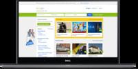 Thumbnail Kogao V4 classifieds market