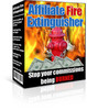 Thumbnail Affiliate Fire Extinguisher (With MRR)