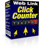 Thumbnail Web Link Click Counter (With MRR)