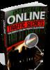 Thumbnail Online Traffic Secrete (Including MRR)