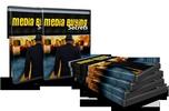 Thumbnail Media Buying Secrete (Including MRR)