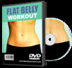 Thumbnail Flat Belly Workout (Including MRR)