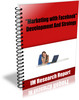 Thumbnail Marketing with Facebook Development & Strategy (With MRR)